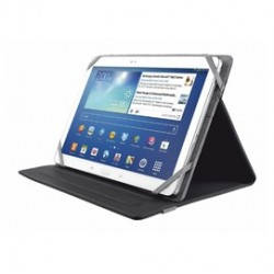 Custodia Folio con supporto per tablet 10 - Trust 20058