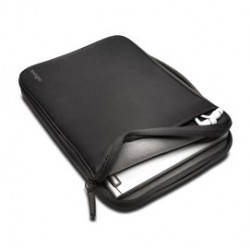 Custodia universale con maniglia per tablet/notebook 11/27.9 cm - Kensington K62609WW