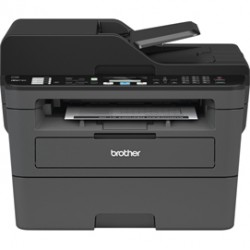Multifunzione Brother 4 in 1 monocromatica laser a 30 ppm MFCL-2710DW con Wifi MFCL2710DWM1