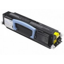 TONER NERO RETURN PROGRAM DELL 1720 ALTA CAPACITA 593-10237