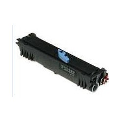 DEVELOPER CARTRIDGE EPL-6200 EPL-6200N NERO C13S050166