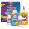 CambiaColore Slime Kit Elmers NWL 2109487