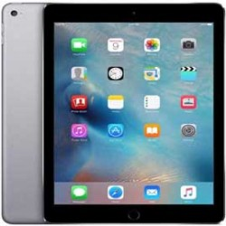 Apple Tablet iPad Air 16GB WiFi+4G Space Gray 2186258R4