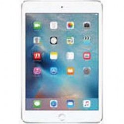 Apple Tablet iPad Mini 4 128GB WiFi+4G Space Gray 2202246R4