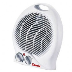 TERMOVENTILATORE HOTTY 2000W 158640022