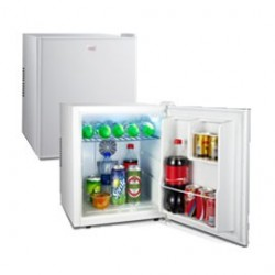 MINI FRIGO BAR 48Litri Baretto 118700215