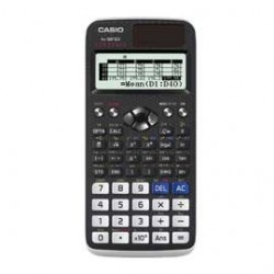 CALCOLATRICE SCIENTIFICA CASIO ClassWiz FX-991EX FX-991EX